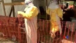 2014-07-29 美國之音視頻新聞: 非洲衛生當局努力製止伊波拉病毒傳播
