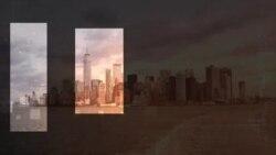 [플러싱 사람들] 뉴욕과 사랑에 빠진 가이드 조태언