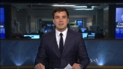 Студія Вашингтон: Миротворці ООН на Донбасі – не така вже й погана ідея – прес-секретар Держдепартаменту США