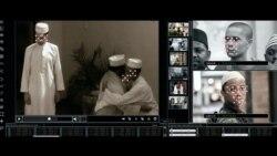 Estreno de cine: Enemigo invisible