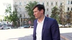 Дмитрий Гудков покинул Россию, опасаясь ареста