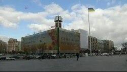 Харьковская область перенимает опыт США в борьбе с коррупцией