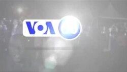 VOA 60 Afrique du 29 octobre 2015
