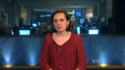 Студія Вашингтон: Росія – найбільша загроза на планеті – директор ФБР