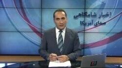 وزیر امورخارجه عمان در تهران