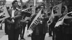 The Black Panthers, Vanguards of the Revolution - Part 3