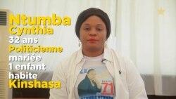 Nous, Congolais! Episode 8