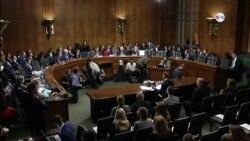 Congreso estadounidense debate reforma inmigratoria