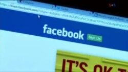 تازه ترین اطلاعات در باره افشای اطلاعات شخصی کاربران در فیسبوک