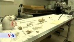 FBI: Nova baza podataka pomaže u identifikaciji davno nestalih u USA