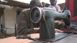 Drug Use Among Zimbabwe Youth Reaches Concerning Levels