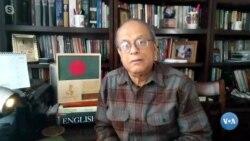 মিউনিক সেকিউরিটি কনফারেন্স : প্রসঙ্গ জলবায়ু