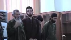 دادگاهی در افغانستان احکام اعدام ۴ متهم پرونده قتل فرخنده را لغو کرد