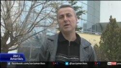 Emigrantët shqiptarë në Selanik