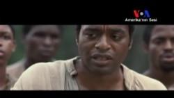 Siyahların Yaşamını Konu Alan Filmlere Büyük İlgi