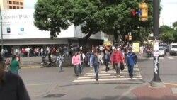 Crítica situación para 92% de los venezolanos