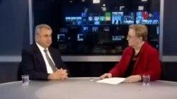 'Kıbrıs'ta Liderler 29 Mayıs'ta Görüşecek'