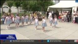 Dita e Fëmijëve në Kosovë