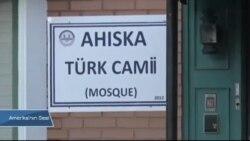 Erdoğan Ahıska Türkleri ile İftarda Buluşacak