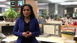 Keterlibatan AS dalam Pencarian Pesawat Malaysia