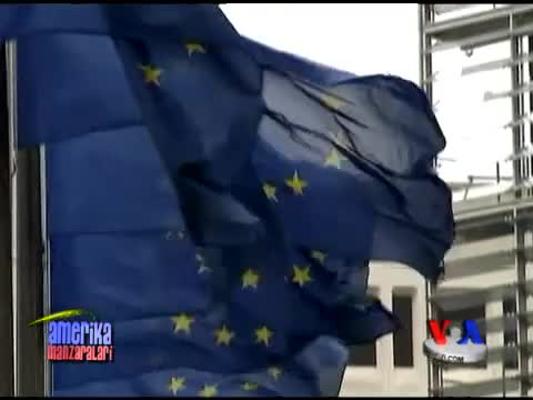 AQSh-Yevropa Ittifoqi/US EU Free Trade