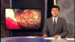 伊朗即将造核弹?美以两国看法异
