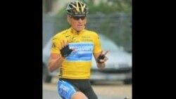 美自行车赛王将被取消所有成绩禁赛终生