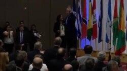 John Kerry poziva Kongres da podrži sporazum o iranskom nuklearnom programu
