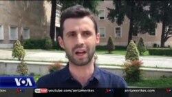Shqipëri, të rinjtë të zhgënjyer nga partitë politike, rezulton nga anketa
