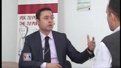 Puna informale në Shqipëri