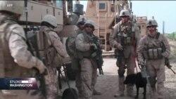 Inspektor za obnovu Afganistana: Zvaničnici i komandant lagali o američkom napretku u Afganistanu