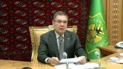 Berdimuhammedov: Turkmaniston dunyo ahliga hamdard
