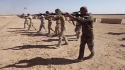 US to Send Special Operations Forces to Syria to Bolster Fight Against IS