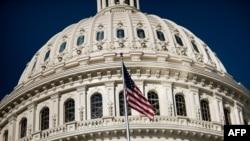 Kongres AS pekan ini akan mulai memperdebatkan stimulus ekonomi, di tengah pandemi virus corona dan sidang pemakzulan mantan Presiden Donald Trump. (Foto: ilustrasi).