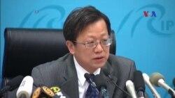 TQ tuyên bố phán quyết của tòa trọng tài về Biển Đông vô giá trị