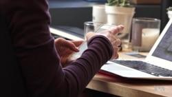 VR Project Highlights Social Media Policing