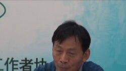 中国提高反恐体制级别 称新疆西藏面临恐怖威胁