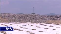 Koncesionet e debatueshme të inceneratorëve në Shqipëri