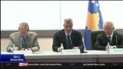 Kosovë, thirrje kundër trafikimit të qenieve njerëzore