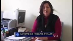 Mjedisi dhe infrastruktura në Gjirokastër
