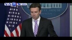 Hoa Kỳ công bố phúc trình về biện pháp thẩm vấn của CIA
