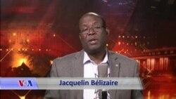 Pwogram aprè-midi a TV Vandredi 24 Janvye 2020 an