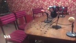 """""""Journée sans radio"""" dans la capitale tchadienne"""