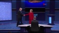 Kaine vs Pence, previsão do debate vice-presidencial