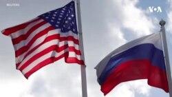 ABŞ seçki müdaxiləsi ilə əlaqədar Rusiyaya sərt sanksiyalar tətbiq edib