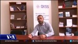 Kosova përballë ekstremizmit fetar