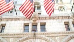 Preocupan deudas hipotecarias de Trump
