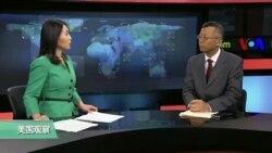 """媒体观察:""""昨夜雨骤风狂"""" 今朝魂萦他乡——吴弘达之死"""