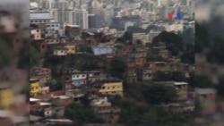 Alertas de la ONU por crecimiento de pobreza en América Latina
