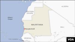 La Mauritanie et le Sénégal multiplient les gestes de rapprochement